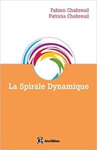 Couverture d'ouvrage: La spirale dynamique